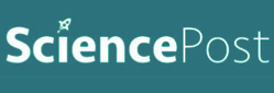 logo sciencepost